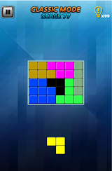 Block Puzzle:Classic Block Apk Download Free for PC, smart TV