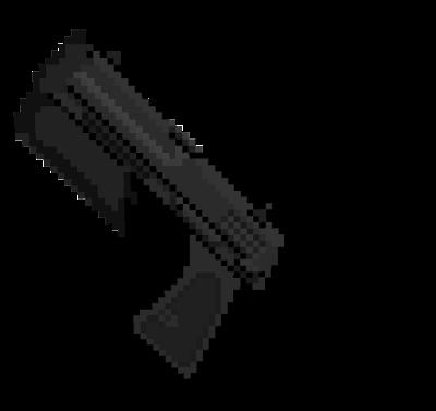 USP.45