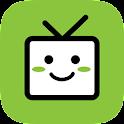 VODka TV ทีวีย้อนหลัง ละครไทย icon