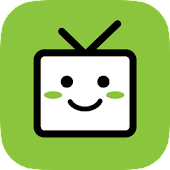 Thai TV - ละคร ซีรี่ย์ การ์ตูน