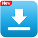 X Video Downloader Download for PC Windows 10/8/7