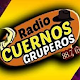 Download Radio Cuernos Gruperos For PC Windows and Mac