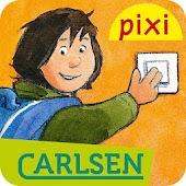 Ida Auf Heißer Spur Android APK Download Free By Carlsen Verlag