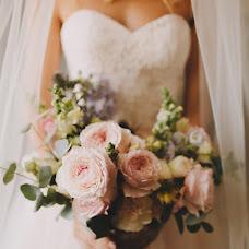 Wedding photographer Igor Novikov (nilph). Photo of 02.05.2017