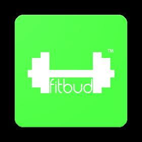 FitBud
