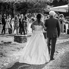 Wedding photographer Paolo Restelli (paolorestelli). Photo of 18.06.2016
