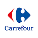 Carrefour België icon