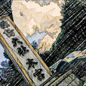 ヴェロッサ JZX110のカスタム事例画像 とらヴェロ(旅するヴェロッサ)さんの2020年11月06日13:55の投稿