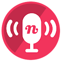Record your music, sing! nana icon