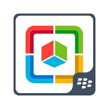 Smart Office for BlackBerry