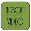 AIRSOFT VIDEO icon
