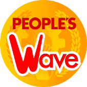 People's Wave