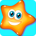 Amazing Toddler Puzzle icon