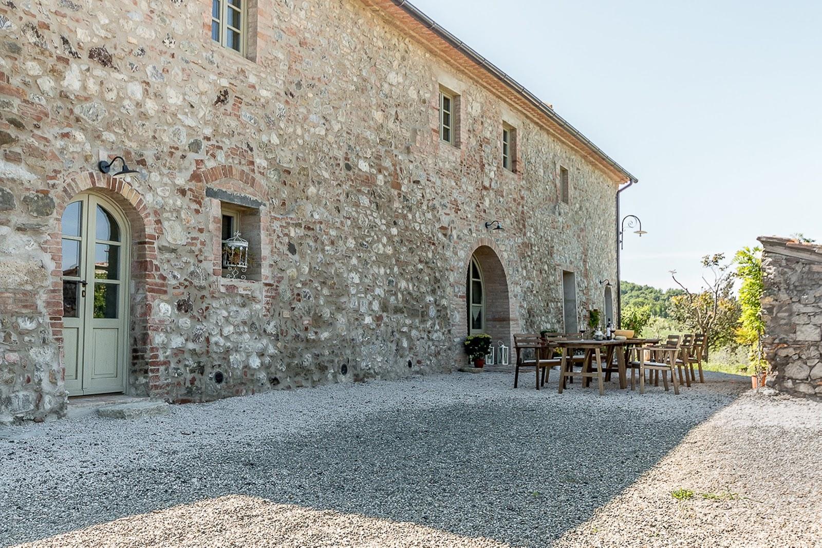 Villa del Silenzio_Volterra_2
