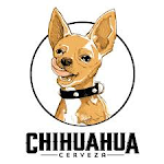 Logo of Chihuahua Rico Premium Strong Lager