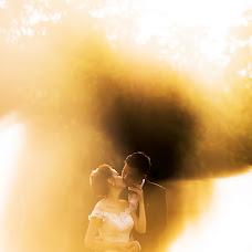 Wedding photographer Viet phuong Le (kachioska). Photo of 01.01.2017