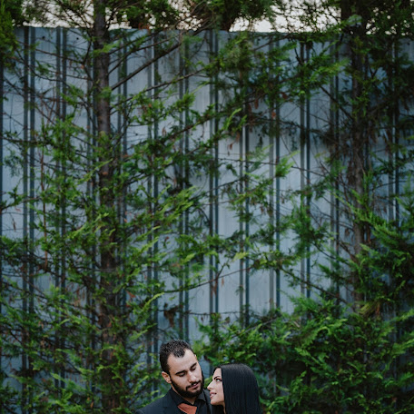 Φωτογράφος γάμου Giorgos Kontochristofis(kontochristofis). Φωτογραφία: 20.01.2018