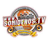 Sonideros TV Network