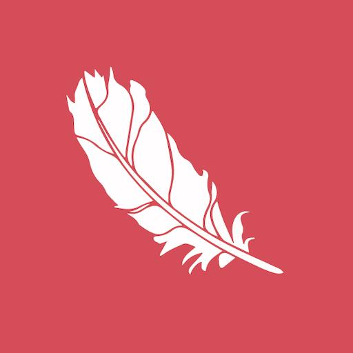 Arcadia High Mobile icon