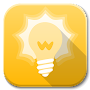 Flashlight by Sancho Mancho APK icon