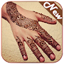 New Mehndi Designs 2018 APK icon