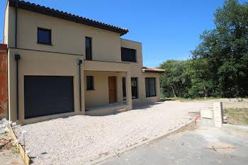 Villa 5 pièces 143 m2