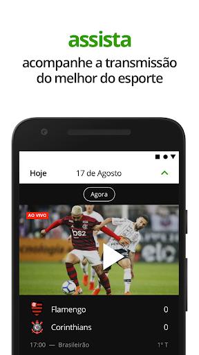 Globoesporte.com 1.3.0 screenshots 4
