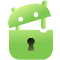 Lock Screen Tools icon