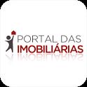 Portal das Imobiliárias icon