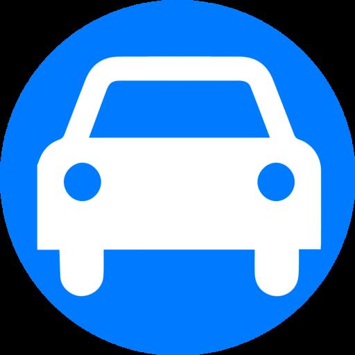 App Resonance avatar image