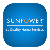 SunPower by QHS