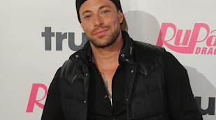 Duncan James' ghostly encounter