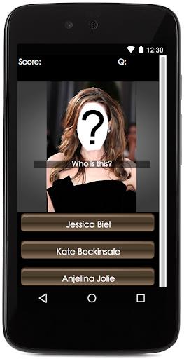 Celebrity Guess|玩休閒App免費|玩APPs