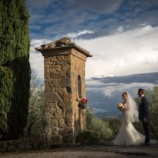 Wedding photographer Brunetto Zatini (brunetto). Photo of 03.01.2017