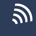 TouchRemote - PC Remote icon
