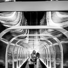 Wedding photographer Rodolpho Mortari (mortari). Photo of 12.03.2018