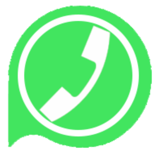 Recover Whatsapp Guide