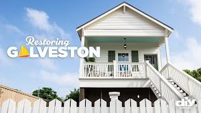Restoring Galveston thumbnail