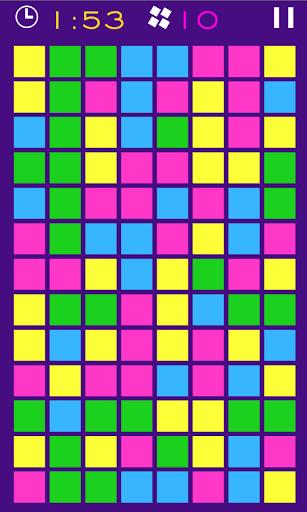 免費下載棋類遊戲APP|找方块 app開箱文|APP開箱王
