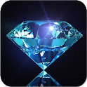 Gemstones Wallpapers HD icon