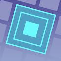 方块塔防 icon