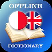 Maltese-English Dictionary