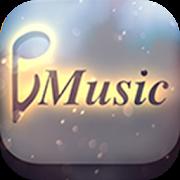 IMusic Top 1 music player
