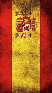 Vlajky Živé Tapety - náhled