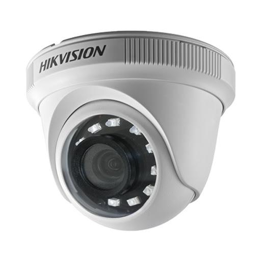 Thiết bị quan sát/ Camera Hikvision DS-2CE56B2-IPF
