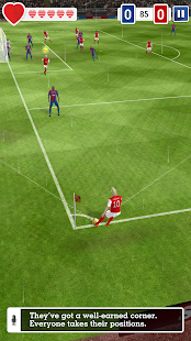 Score-Hero 1