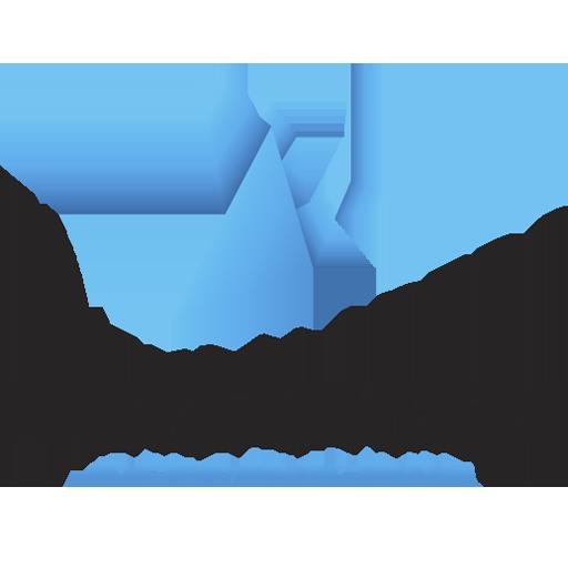 Freelancers del Paraguay avatar image