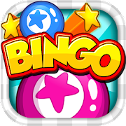 Game Bingo PartyLand - Free Bingo Games APK for Windows Phone