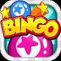Bingo PartyLand - Free Bingo Games