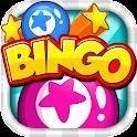 Bingo PartyLand icon